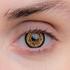 Цветные линзы EOS V209LB Brown