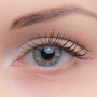 Цветные линзы EOS Anuna 3T Gray Blue